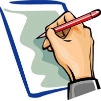 Đơn xin nghỉ học tạm thời và bảo lưu kết quả học tập