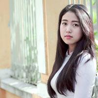 Đề thi học kì 2 môn Lịch sử lớp 12 trường THPT Phan Văn Trị, Cần Thơ năm học 2015 - 2016
