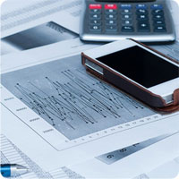 Mẫu tờ khai đăng ký thuế thu nhập cá nhân 2019
