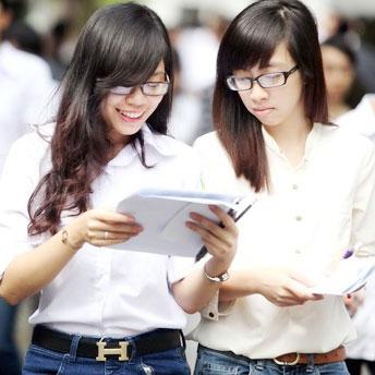 Đề thi học sinh giỏi môn Tiếng Anh lớp 6 - Đề số 1