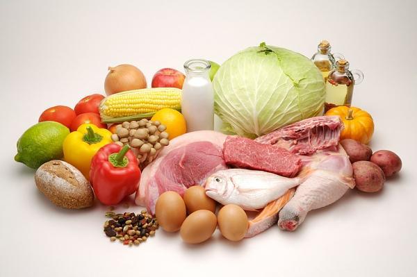 Ăn gì để nhớ lâu và tốt cho sức khỏe trong mùa thi