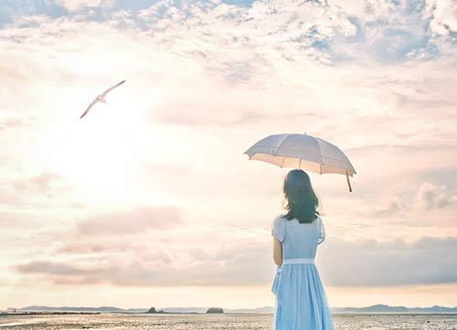 Phân tích bài thơ Sóng của Xuân Quỳnh