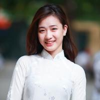Đề thi học kì 2 môn Toán lớp 12 tỉnh Hà Tĩnh năm học 2015 - 2016