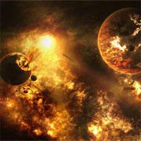 Giáo án Vật lý 12 bài 40: Các hạt sơ cấp