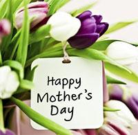 Tìm hiểu về Ngày của Mẹ - Mother's Day
