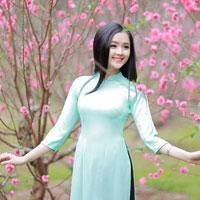 Đề thi học kì 2 môn Công nghệ lớp 11 trường THPT Nguyễn Đình Chiểu năm học 2015 - 2016