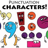 Trắc nghiệm cách dùng dấu phẩy trong tiếng Anh