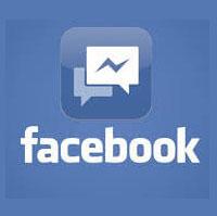 Cách trả lời tin nhắn tự động trên Facebook