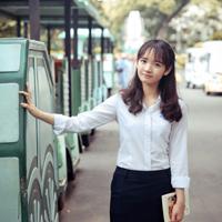 Đề thi thử THPT Quốc gia môn Hóa năm 2016 Trường THPT Lương Thế Vinh, Hà Nội (Lần 2)