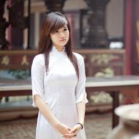 Đề thi thử vào lớp 10 môn Ngữ văn năm 2016 - 2017 Phòng GD và ĐT Hàm Yên, Tuyên Quang
