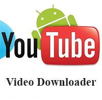 Hướng dẫn tải video từ YouTube cho Android