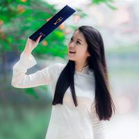 Đề thi thử THPT Quốc gia môn Hóa năm 2016 Trường THPT Lương Thế Vinh, Hà Nội (Lần 3)