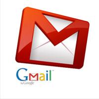Phân biệt CC và BCC trong Gmail