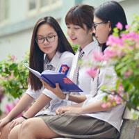 Đề thi thử THPT Quốc gia môn Vật lý năm 2016 tỉnh Cà Mau