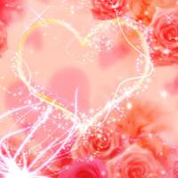 Chọn 1 hình trái tim yêu thích bạn sẽ biết mình lãng mạn hay sến sẩm