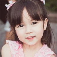 Giáo án Tiếng Việt 1 bài 47: Vần EN - ÊN