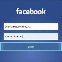 Bật mí tính cách qua cách đặt mật khẩu facebook