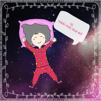 Trắc nghiệm: Hé lộ tính cách qua số giờ ngủ