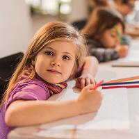Đề ôn tập hè lớp 4 lên lớp 5 môn Toán - Đề số 4