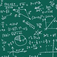 Bảng công thức lượng giác dễ nhớ