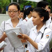 Đề thi thử THPT Quốc gia môn Vật lý năm 2016 trường THPT Nông Cống 1, Thanh Hóa (Lần 1)