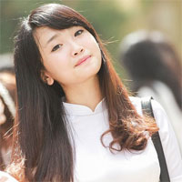 Đề thi tuyển sinh vào lớp 10 THPT môn Ngữ văn Tp. Hồ Chí Minh năm 2016 - 2017