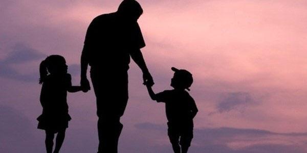 Những lời chúc hay nhất cho Ngày của Cha