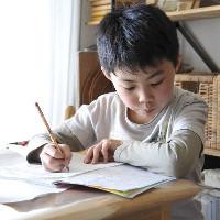 Bài tập rèn luyện kĩ năng viết chính tả lớp 5