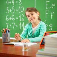 Đề ôn tập hè lớp 5 lên lớp 6 môn Toán - Đề số 1