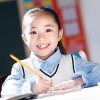 Đề ôn tập hè lớp 5 lên lớp 6 môn Toán - Đề số 2