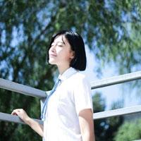 Điểm chuẩn vào lớp 10 THPT tỉnh Hưng Yên năm 2019 - 2020