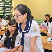 Bài tập về cấu tạo từ trong Tiếng Anh