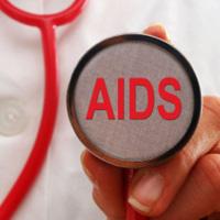 Dấu hiệu nhận biết cơ thể bị nhiễm HIV