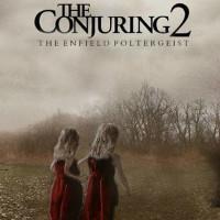Bạn hiểu biết về bộ phim The Conjuring 2 đến mức nào?