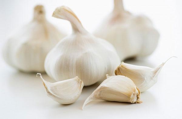 Những siêu thực phẩm giúp thanh lọc phổi hiệu quả