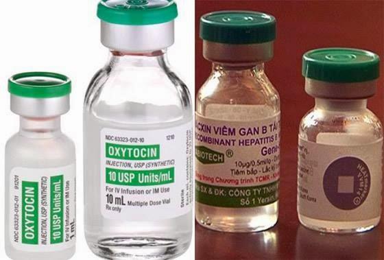 Tiêm ngừa viêm gan B cho người lớn như thế nào