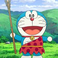 Bạn hiểu biết bao nhiêu về Doraemon?