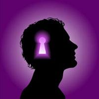 Trắc nghiệm tâm lý: Điều khiến bạn thu hút nhất?