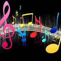 Trắc nghiệm tính cách qua sở thích âm nhạc