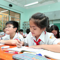 Đề kiểm tra 1 tiết Chương 1 môn Toán lớp 6 - Ôn tập về số tự nhiên