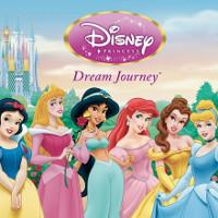 Bạn nghĩ mình đã biết tất cả về công chúa Disney?