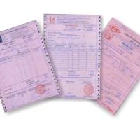 Mẫu đơn đề nghị sử dụng hóa đơn GTGT đặt in, tự in