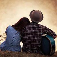 Trắc nghiệm vui: Bạn sẽ yêu mấy người trong đời