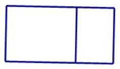Đề thi violympic toán tiếng anh lớp 3 vòng 5