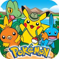 Nhân vật Pokemon yêu thích tiết lộ mẫu người yêu lí tưởng của bạn