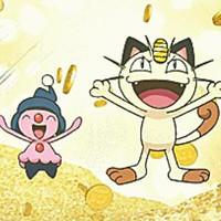 Cách kiếm PokéCoin miễn phí trong Pokémon GO