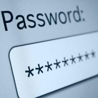 Hướng dẫn cài đặt mật khẩu cho máy tính