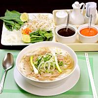 Tên các món ăn dân dã Việt Nam bằng tiếng Anh