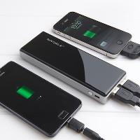 Cách phục hồi pin điện thoại bị chai như mới