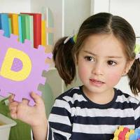 Bài tập trắc nghiệm ngữ âm căn bản: Cách phát âm phụ âm trong bảng IPA